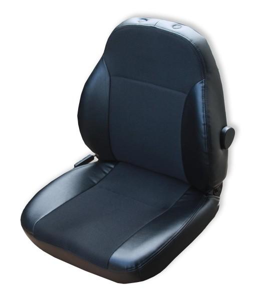 Universal Sitz u.a. für Multicar M24 und M25