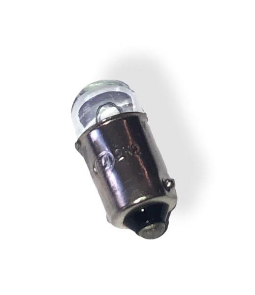 Multicar Glühbirne / Glühlampe 12V, 4W