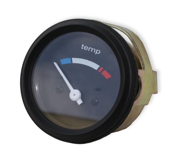 Temperaturanzeige für Multicar M24 und M25