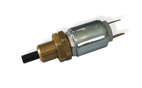 Multicar M26 Bremslichtschalter (Handbremse)