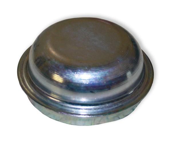 Radkapsel / Nabendeckel für Multicar M24 und M25