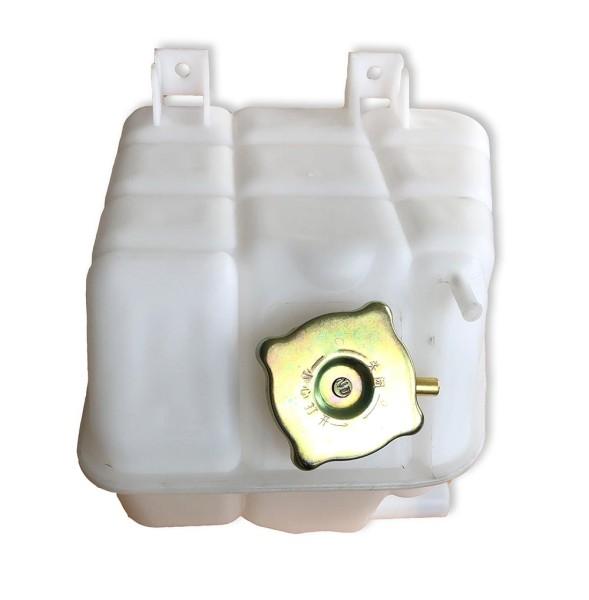 Multicar M26.2/4 Ausgleichbehälter Kühlwasser mit Verschlußdeckel