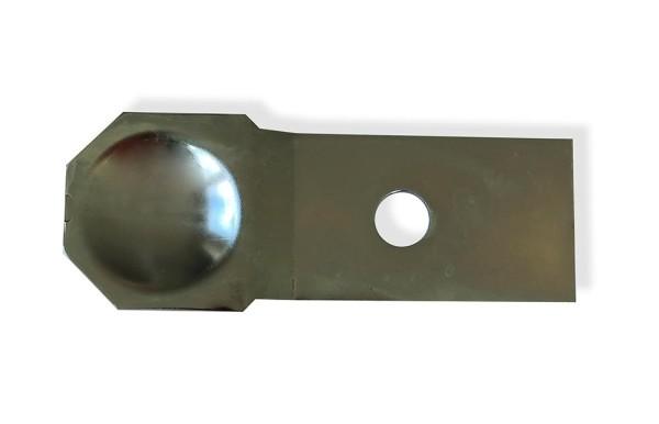 Multicar M25 M26 Federschale Vorderachse