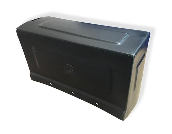 Multicar M26.2/4 Batterieabdeckung, für Hydraulik 239527.01