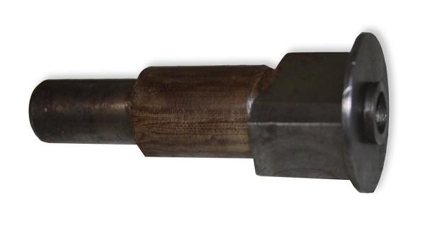 Bremsschlüssel Links inkl. Pertinaxbüchs für Multicar M25