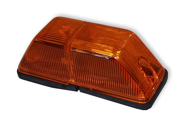 Multicar M26 Seitenblinkleuchte Rechts