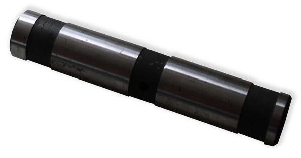 Multicar  M25 Federbolzen für Blattfeder