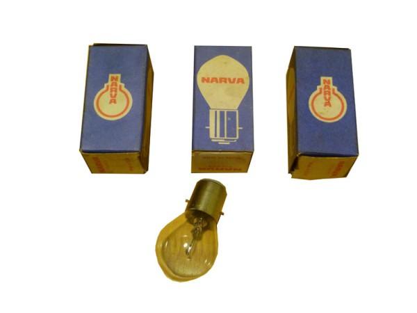 Glühbirne 12V NARVA