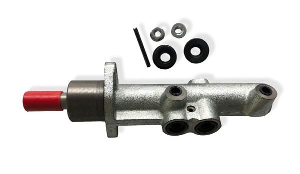 Multicar M30 Fumo Zweikreis-Hauptbremszylinder