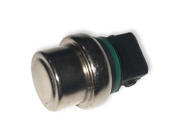 Multicar M25.2 / M26.0/1 Thermoschalter / Temperaturschalter