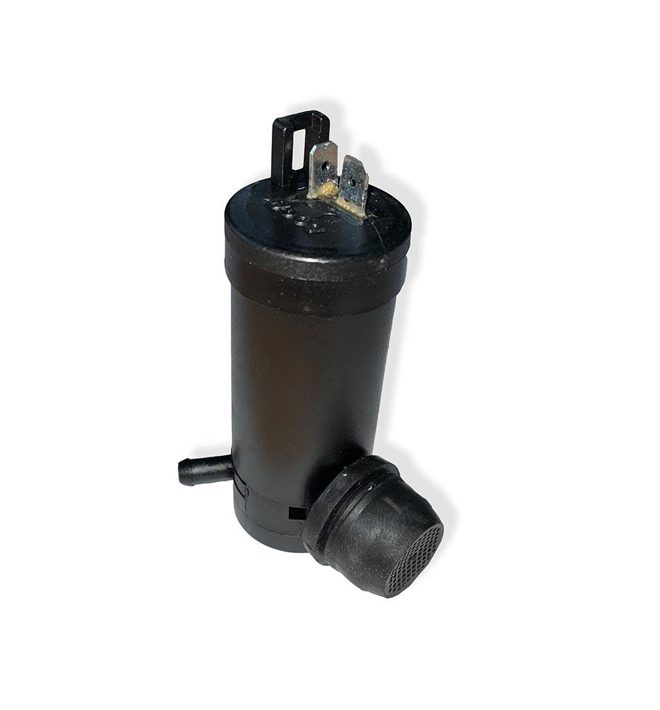 M30 FuMo Elektrik & Beleuchtung