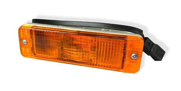 Multicar M26 Blinkleuchte vorn
