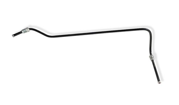 Multicar M26.4/5/7 Bremsrohr 4,75x520 (260237.00)