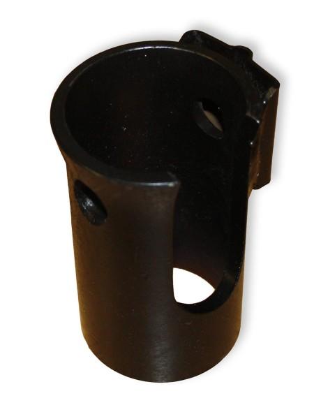 Multicar M26 / Fumo Kugelschale / Kugelkipplager Links