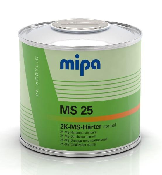 Multicar 2K Härter MS25