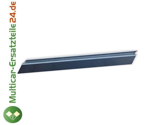 Multicar M25 Klemmprofil Tür Rechts Unten Nr. 10