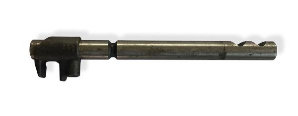 Multicar M25 M26.0 Schaltstange Rückwärtsgang