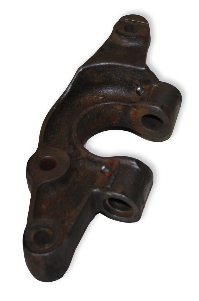 Framo V901/2 Original Drehzapfenbügel, Rechts
