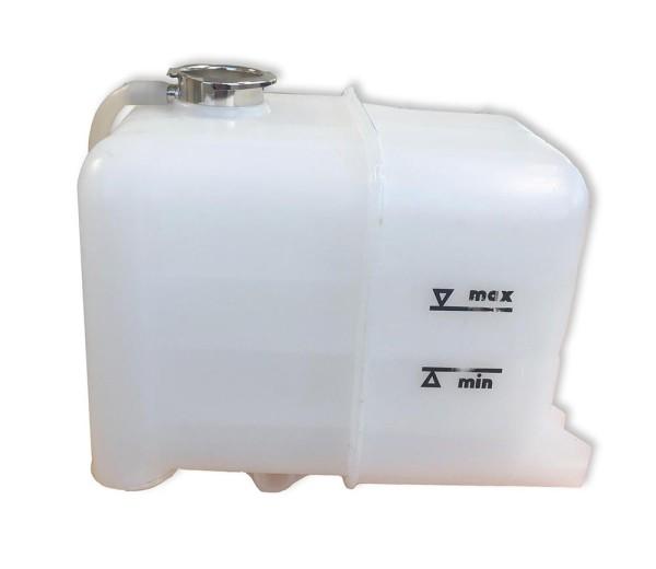 Multicar M26.5/7 Ausgleichbehälter Kühlwasser