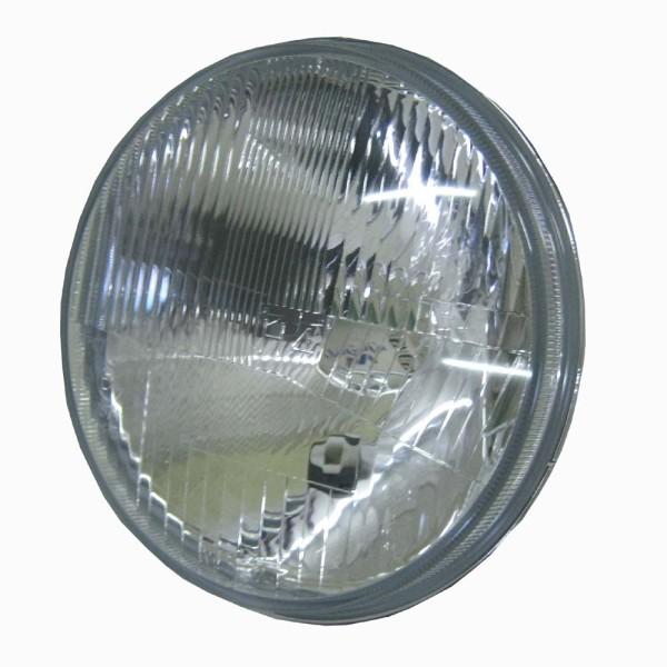 Scheinwerfereinsatz für Bilux Glühbirnen