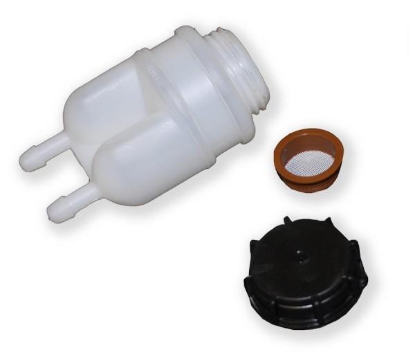 Wartburg Bremsflüssigkeitsbehälter