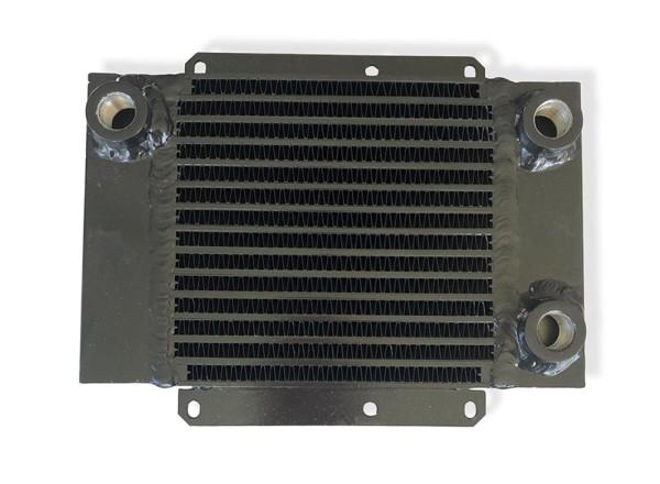 Ölkühler der Hydraulikanlage für Multicar M26.1, M26.2, M26.4 und M30 Fumo