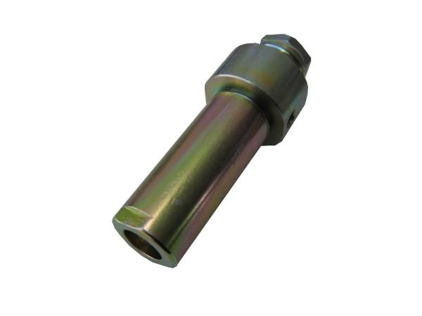 Multicar M24 / M25 lastabhängiger Druckbegrenzer LD26