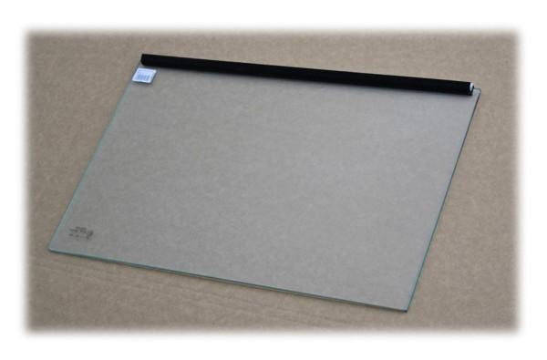 Seitenscheibe / Scheibe Hinten der Tür für Multicar M24 und M25