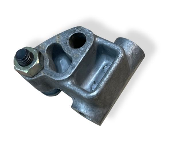 Multicar M26.2/4 Halter Lichtmaschine / Lima-Halter