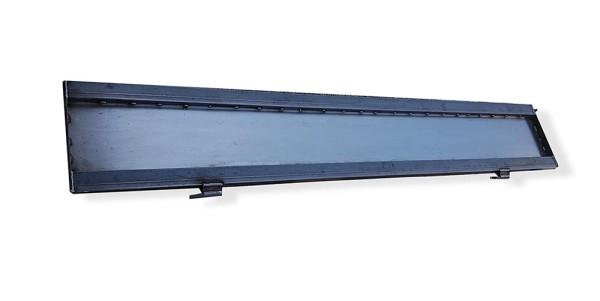 Multicar M24 / M25 Bordwand / Seitenwand links-rechts