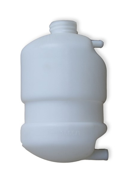 Multicar M25 Ausgleichbehälter 4x4 Kühlwasser