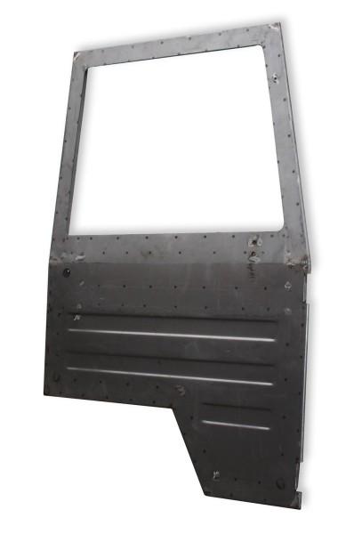 Multicar M25 Tür Rechts / Beifahrertür