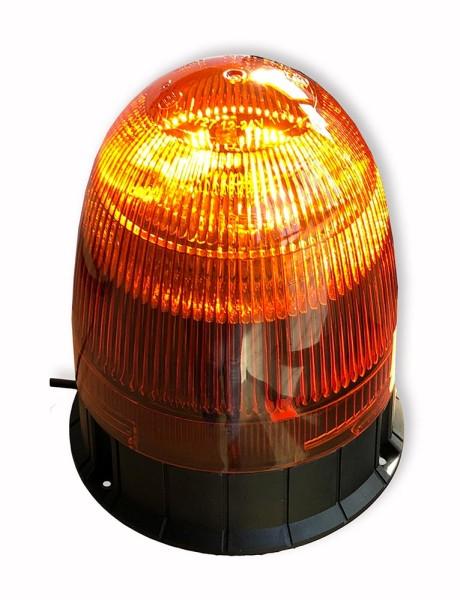 LED Rundumleuchte mit Magnetfuss