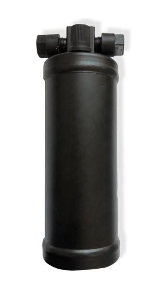 Multicar M30 Trockner Klimaanlage (Filterpatrone)