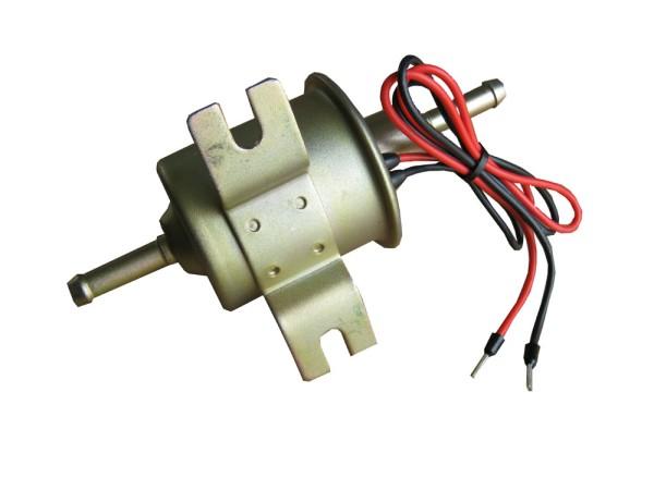 12V Universal Kraftstoffpumpe