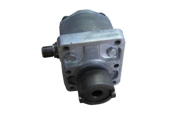 Multicar M25 Hydraulikpumpe