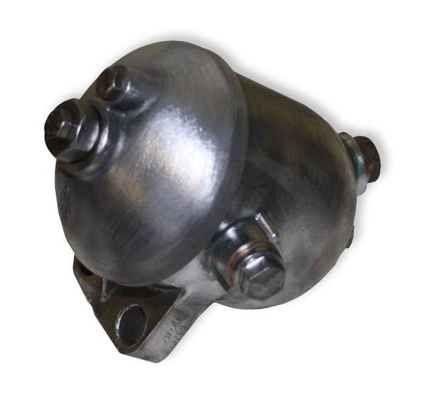 Cunewalder Verdampfer 1H65 Kraftstofffiltergehäuse / Filtertopf
