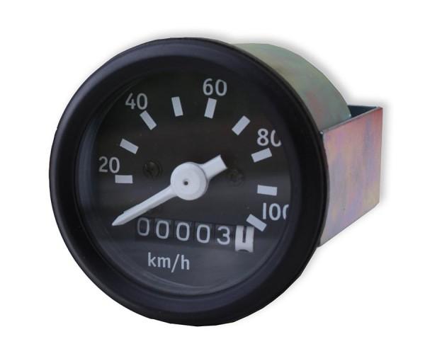 Tacho / Geschwindigkeitsanzeige für Multicar M24 und M25