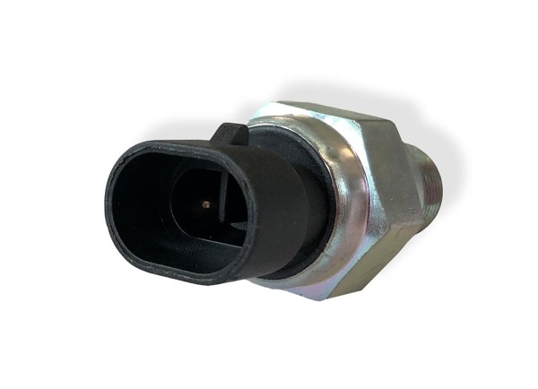Multicar M26.7 / M27 / M30 (E4/E5) / M31 Drucktaster Rückwärtsgang