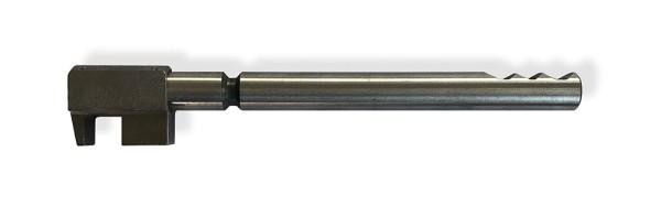 Multicar M25 M26.0 Schaltstange 1. und 2. Gang