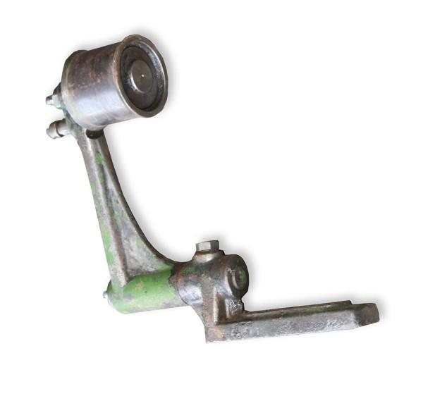 Multicar M21 Spannrolle