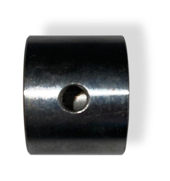 Multicar M25 Buchse Vorderachse / Achsschenkelbuchse mit Loch