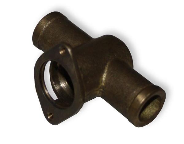 Framo V901/2 Original Gehäuse für das Heizungsventil