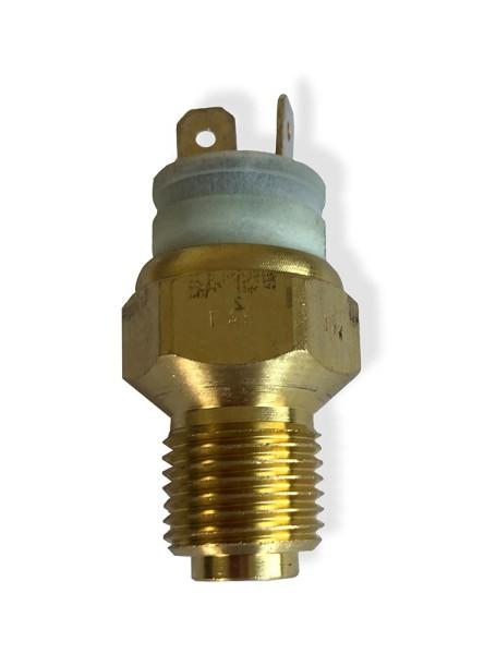 Multicar M26.2/4 Temperaturgeber