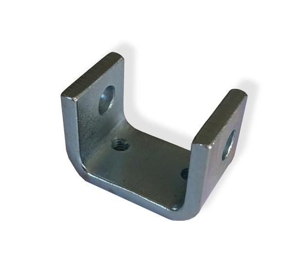 Multicar M25 Lager / Bügel (Fahrerhausverriegelung)