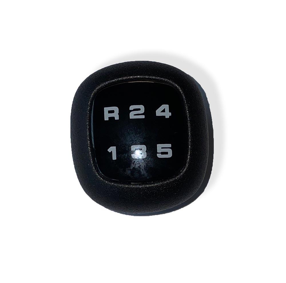 M31 Kupplung & Getriebe