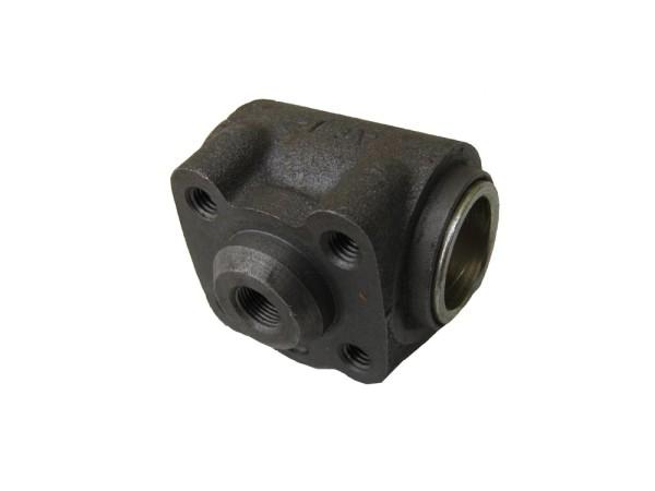 Multicar M25 Radbremszylinder Vorn