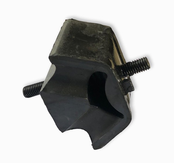Multicar M26.2/4/5 Silentblock - Lager