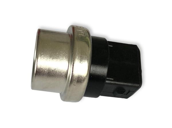 Multicar M25.2 / M26.0 Temperaturgeber / Temperatursensor kompatibel mit VW Motor