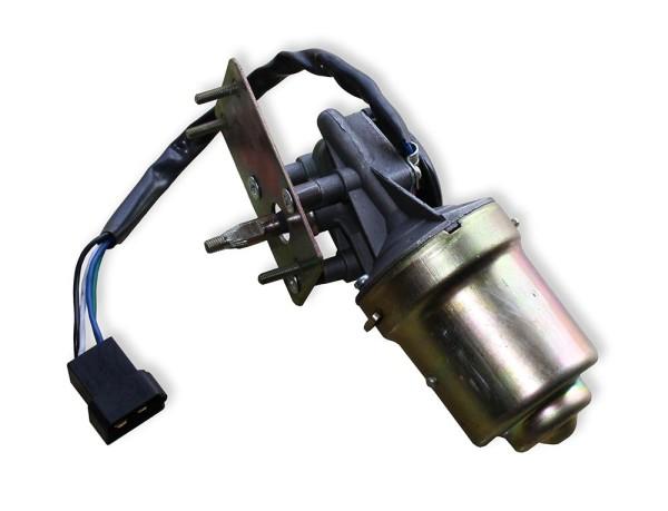 Multicar M24 M25 Wischermotor